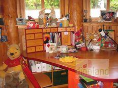 egyedi sarok íróasztal