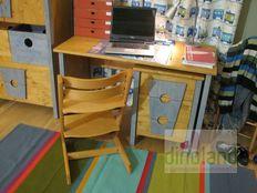 gyerek íróasztal Marci