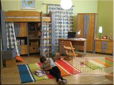 gyerekbútorok Marci