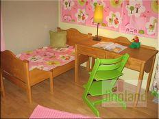 gyerekszoba bútor Olivér
