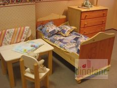 gyerekszoba bútorok Dream