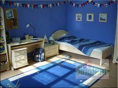 Ifjúsági szoba Netta