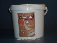 önthető szilikon RTV2 ( 5 kg )
