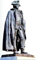 másolandó szobor