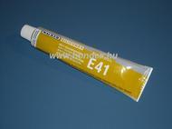 Wacker szilikon ragasztó E-41