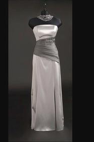 02 Elizabeth Nardo alkalmi ruha esküvőre