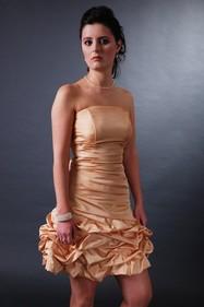 02 Elizabeth Nardo női alkalmi ruha