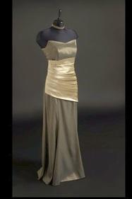 03 Elizabeth Nardo alkalmi ruha esküvőre