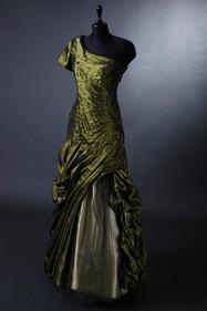 03 Elizabeth Nardo női alkalmi ruha