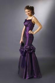 04 Elizabeth Nardo alkalmi ruha esküvőre