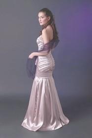 06 Elizabeth Nardo alkalmi ruha esküvőre