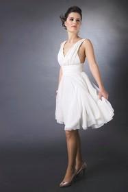 09 Elizabeth Nardo alkalmi ruha esküvőre