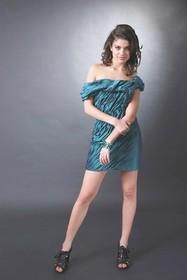 11 Elizabeth Nardo alkalmi ruha esküvőre