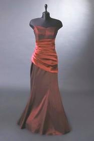 12 Elizabeth Nardo alkalmi ruha esküvőre