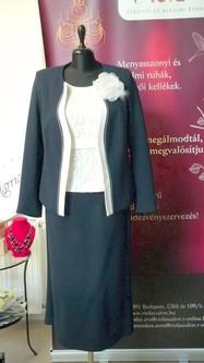 örömanya kosztüm 04