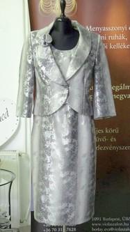 örömanya kosztüm 06