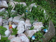 Húsvét 6.