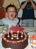 Születésnapok 5.
