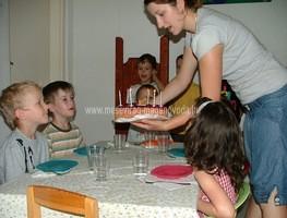 Születésnapok