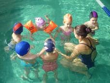 Úszni tanulunk 6.