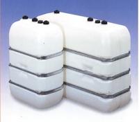 háztartási fűtőolaj tároló ipari tartályok 2