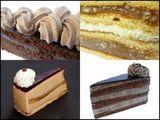 diabetikus sütemény