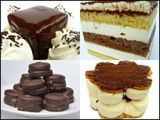 diabetikus édességek