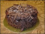 nándori torta