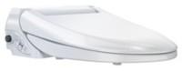 AquaClean 4000 – bidés WC ülőke