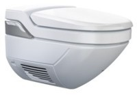 Geberit AquaClean 8000 Wc