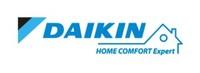 daikin_hce_logo
