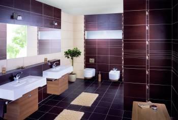 Csempecentrum - Csempe, fürdőszoba