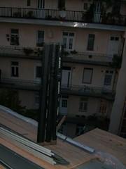 magasítás - Furanflex
