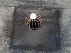 tetőn csapadékvíz elvezető