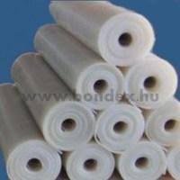 1200 mm szélességű szilikon szalagok rollok