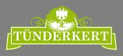 tunderkert_logo_1