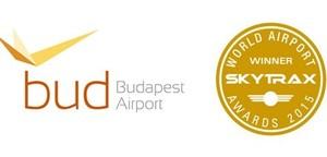 Támogatónk a Budapest Airport
