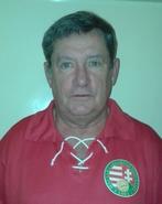 Lukács Gyula