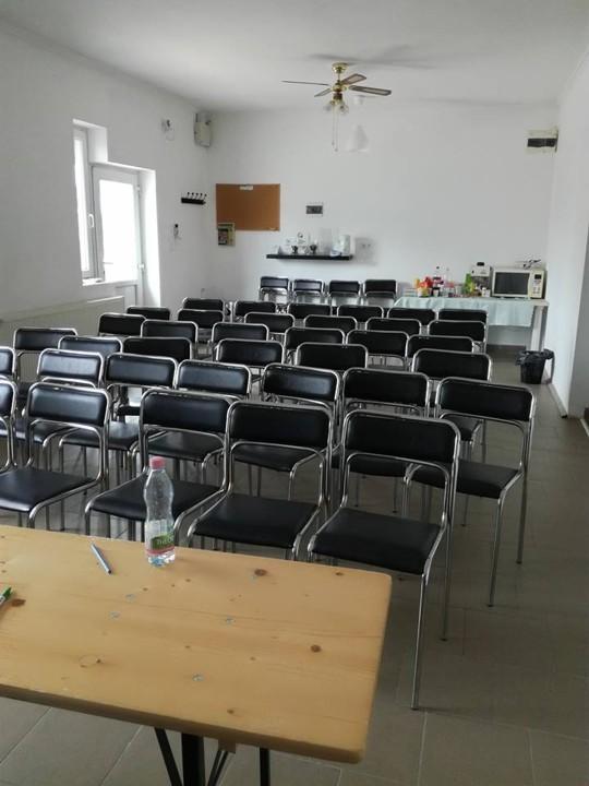 Budapest XVII. kerület eladó család ház, kiadható helyiség