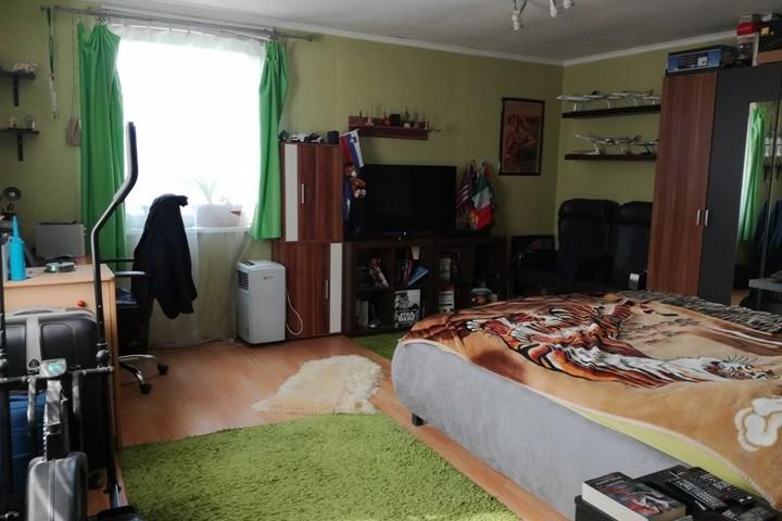 Budapest XVII. kerület eladó család ház, szoba
